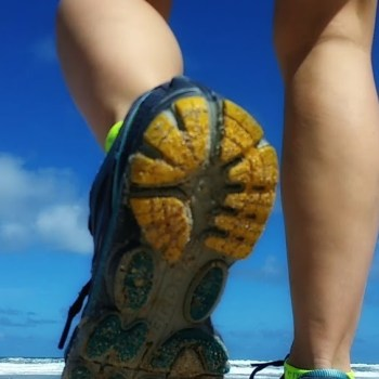 Spinal Fusion Recovery: Running Forward or Sliding Backward? | Mommy Runs It