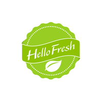 #ad Groupon Deals for Hello Fresh + All My Fave Stores | Mommy Runs It