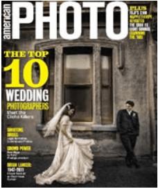 American-Photo-Magazine