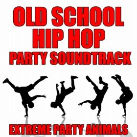 extreme party animals free music
