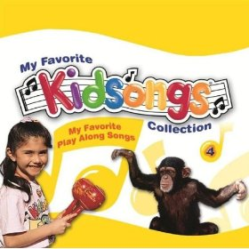 kidsongs free mp3 download