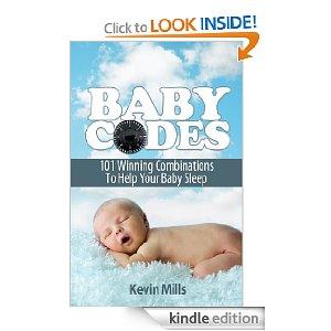 babycodes