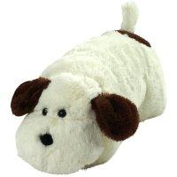 Pillow Pets Ladybug