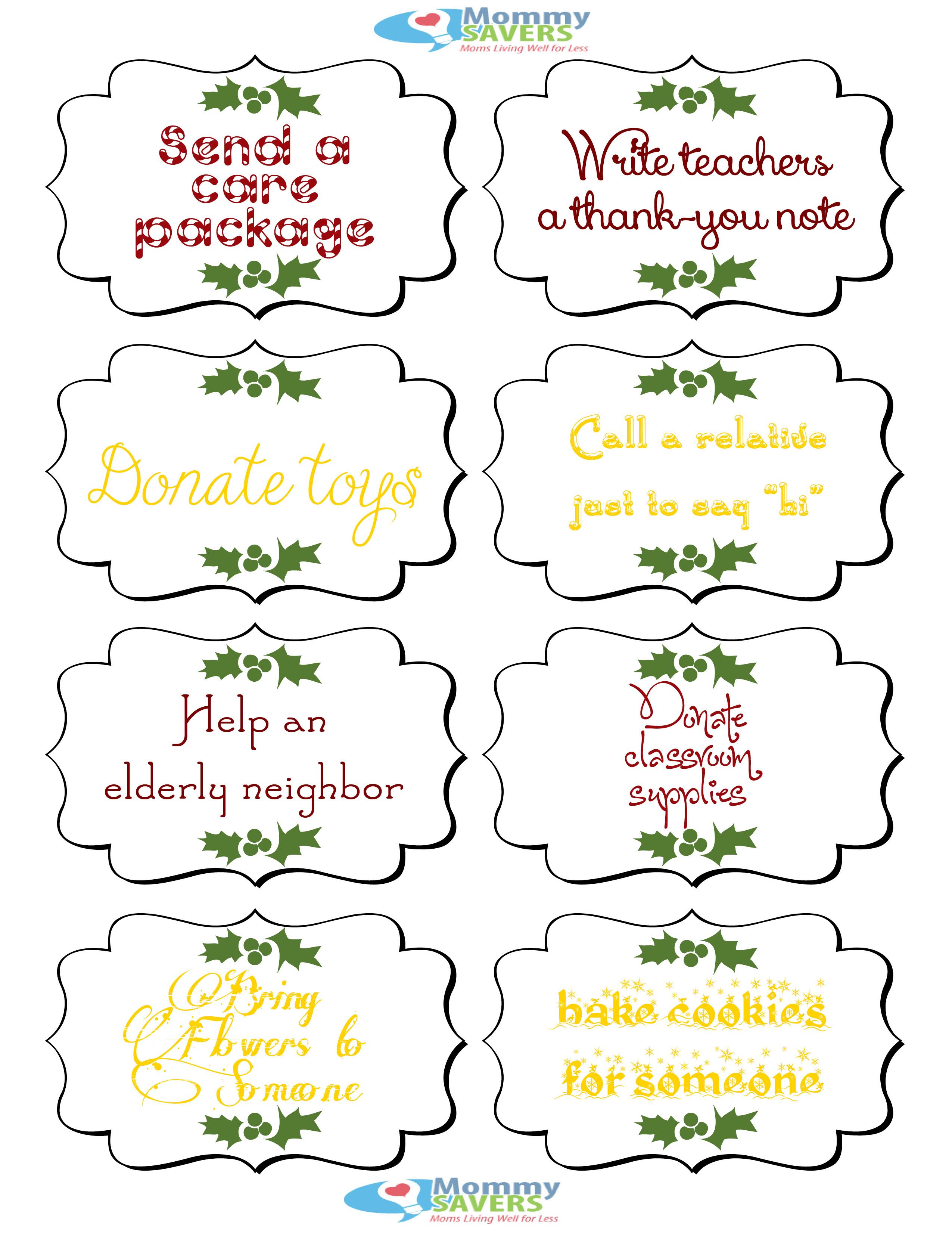Coupon Kindness Vancouver Wa Coupon Blog