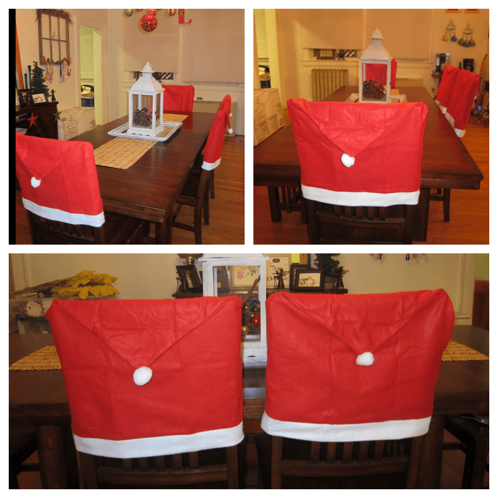 dollar tree pumpkin chair covers outside cushions sales store christmas decorations top three ideas for
