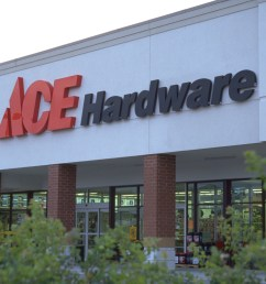 ace hardware coupons [ 3072 x 2048 Pixel ]