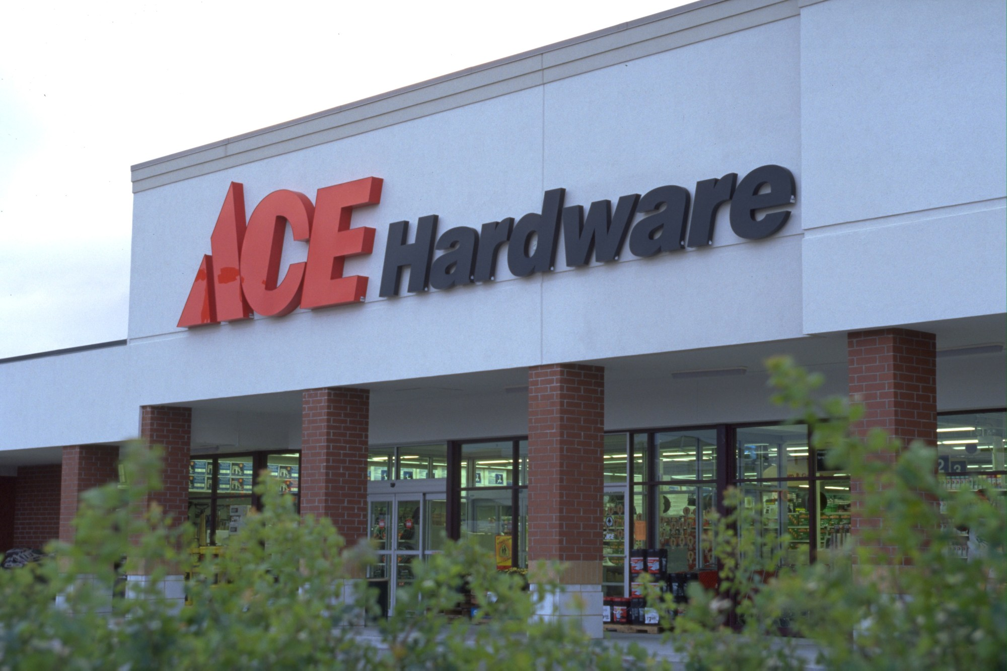 hight resolution of ace hardware coupons