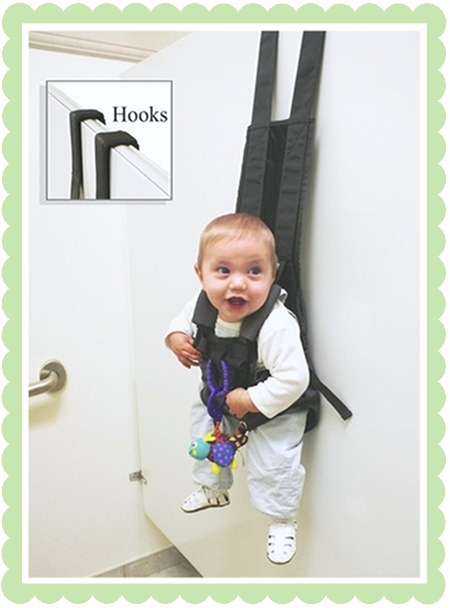 https://i0.wp.com/www.mommysentials.com/images/large/TheBabykeepercrpd.jpg