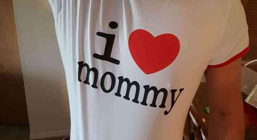 i love mommy phone Mommy Sex   Phone Sex Mom   Milf Phonesex - 1-888-430-2010