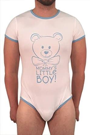 mommys little boy phone Mommy Sex | Phone Sex Mom | Milf Phonesex - 1-888-430-2010