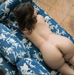 Screenshot 79 Mommy Sex | Phone Sex Mom | Milf Phonesex - 1-888-430-2010