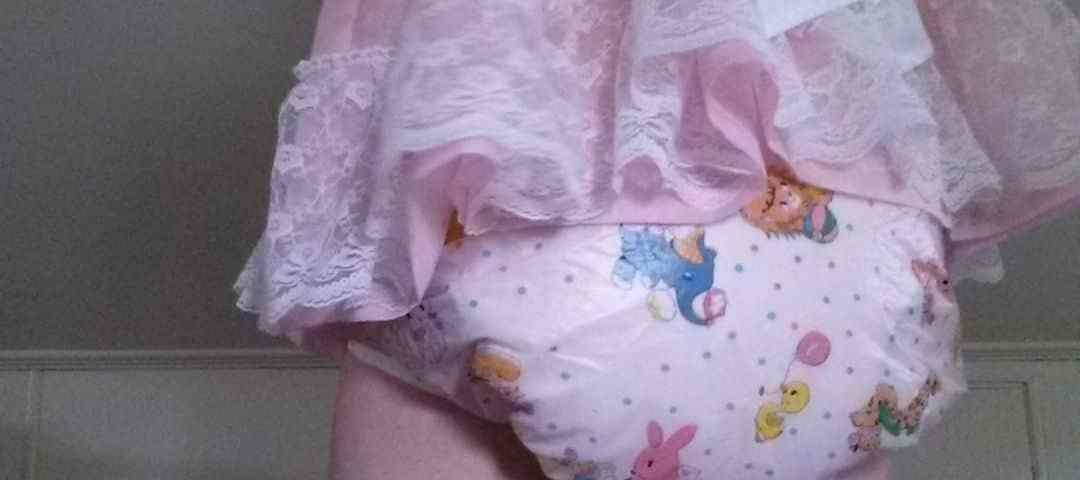 sissy baby abdl diaper mommy fetish phone Mommy Sex   Phone Sex Mom   Milf Phonesex - 1-888-430-2010