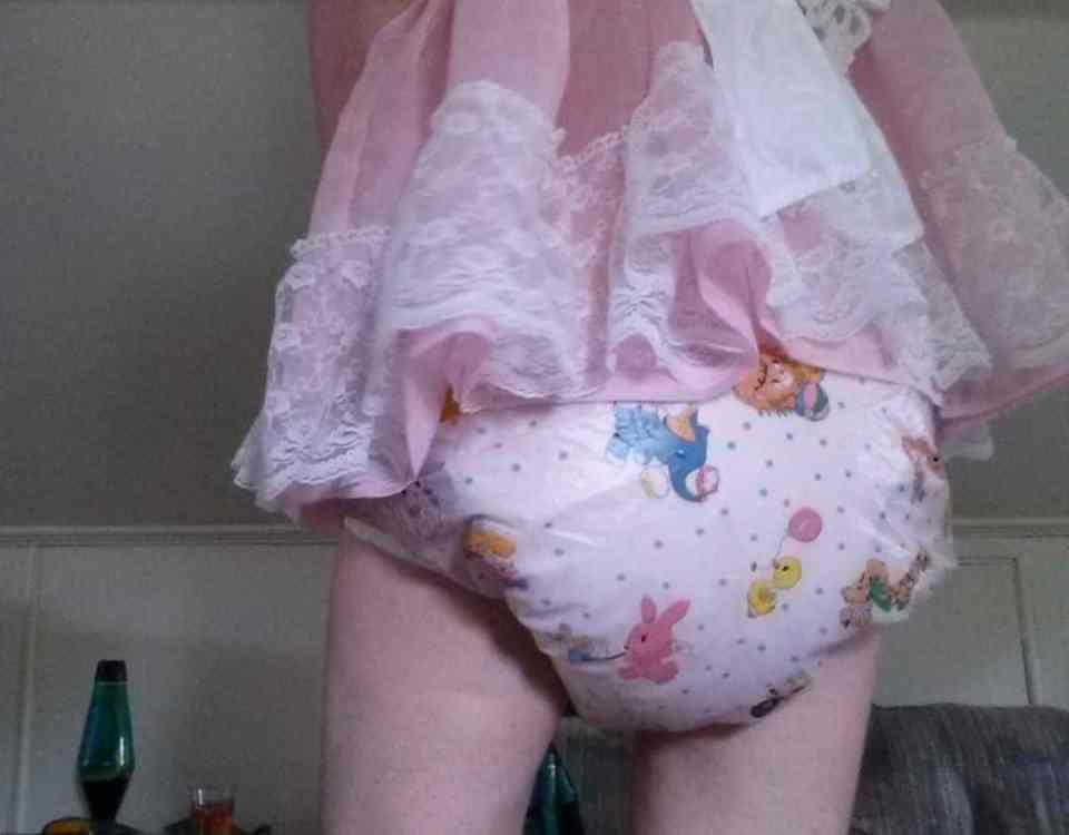 sissy baby abdl diaper mommy fetish phone Mommy Sex | Phone Sex Mom | Milf Phonesex - 1-888-430-2010