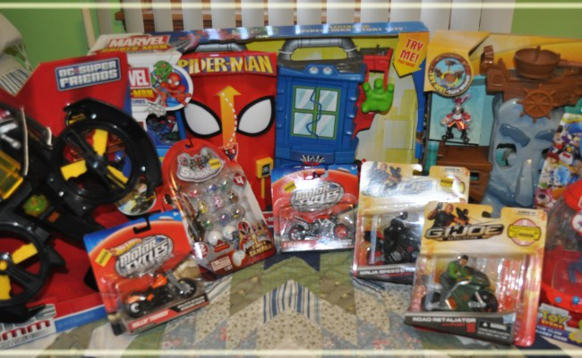 Kmart Additional 50 Off Clearance Toys Great Buys