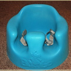 Bumbo Chairs For Babies Kroehler Chair Value Baby Must Haves Floor Seat With Play Tray Mommy