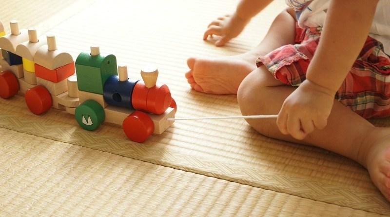 Tips for Parents of Children who Display OCD Behavior