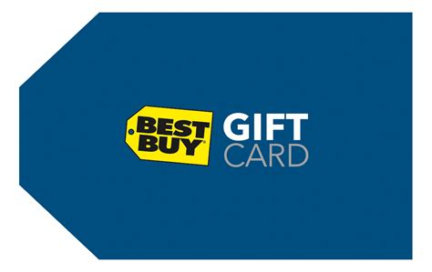 Enter to Win a Best Buy Gift Card!
