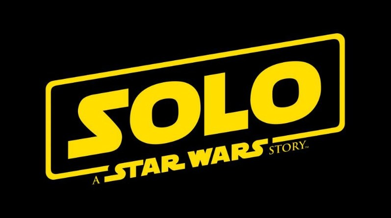 Watch the Official Trailer for Solo: A Star Wars Story Movie AND Download FREE Printables #HanSolo #StarWars