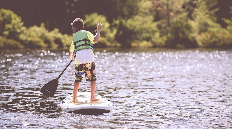 Splash Into Summer Event! #giveaway