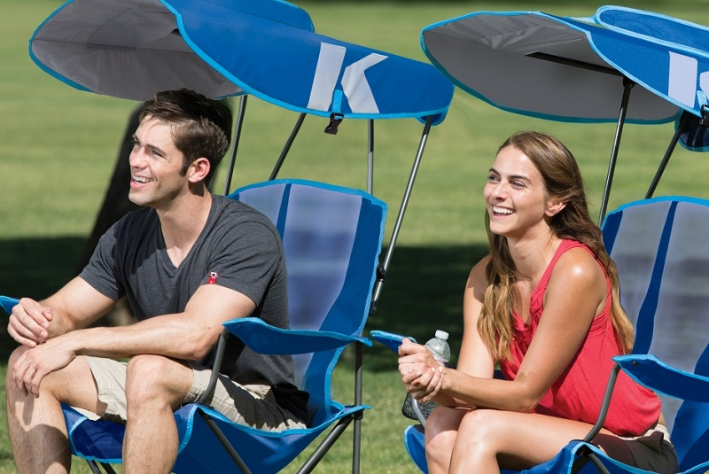swimways premium canopy chair backs for school enter to win a kelsyus original us only ends 11 9