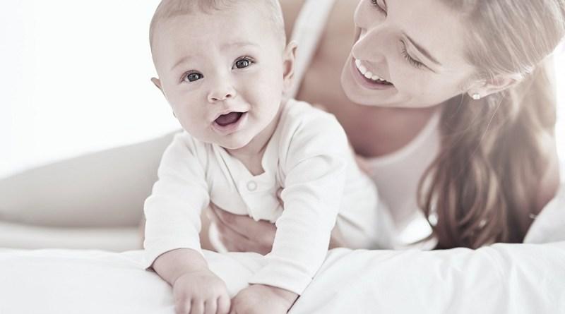 Motif Medical Breast Pumps #BreastPumps #baby #Newborn