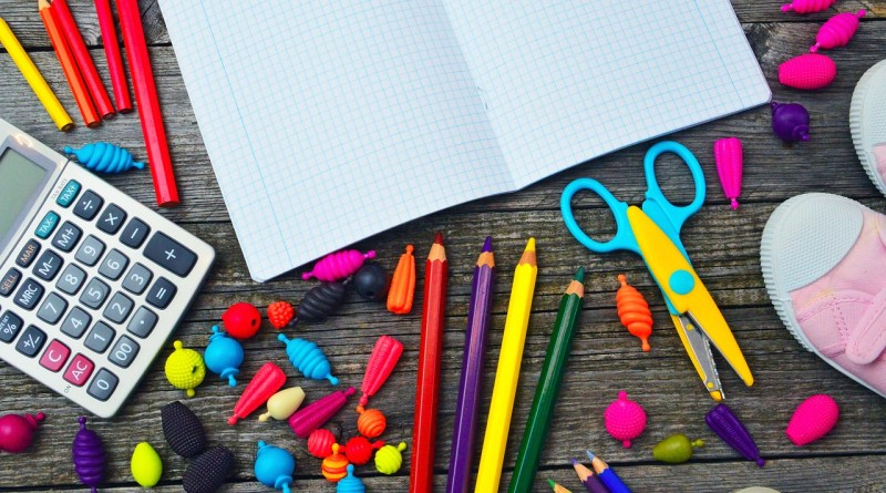 5 Creative Gifts For Teachers