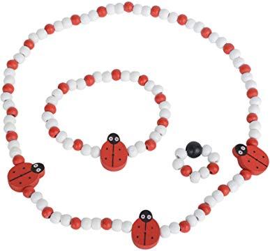 SmitCo LLC Fashion Jewelry