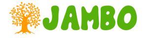 Jambo Books Logo