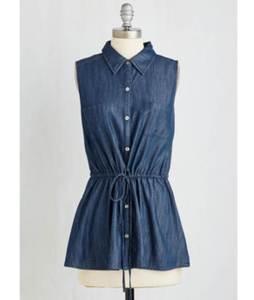 $34.99/Modcloth (Free shipping >$50)
