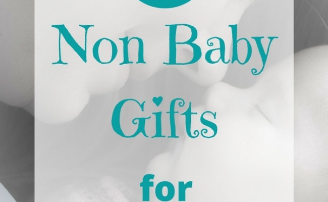 29 Unique And Personal Gifts For New Moms 2018 Mommy