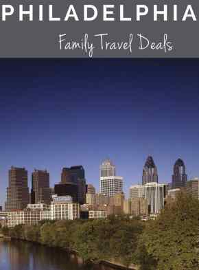Philadelphia Travel Deals