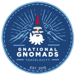 Travelocity gnational gnomad