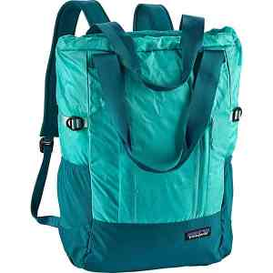 Patagonia Lightweight Travel Tote