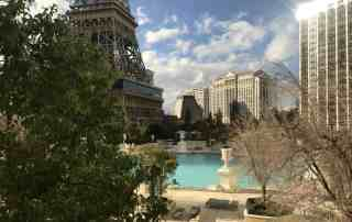 5 Days in Las Vegas with Kids