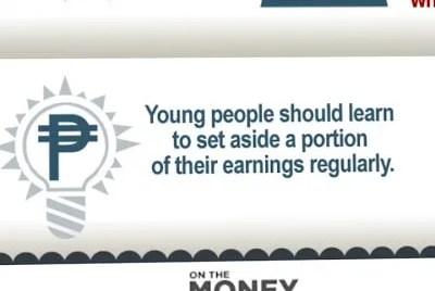 young-people-saving