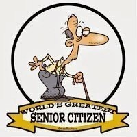 FAQ:Senior Citizen's Discount in Restaurants In The Philippines and Other Issues