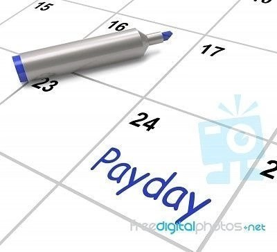 Payday Loans: Hints and Tips