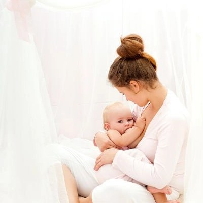 15 Questions First Time Moms May Have About Breastfeeding