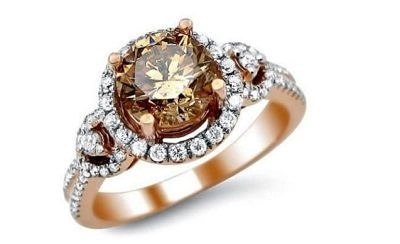 Is Everything True About Chocolate Diamonds?