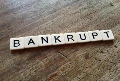 basics-bankruptcy