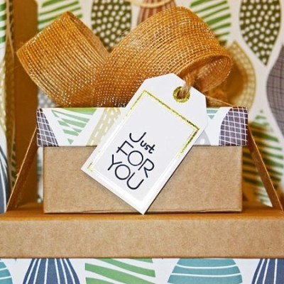 Clever Tricks For Moms Buying Gifts