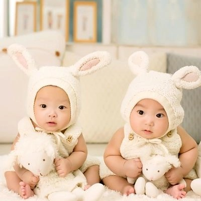Create Fun and Fashionable Baby Outfits