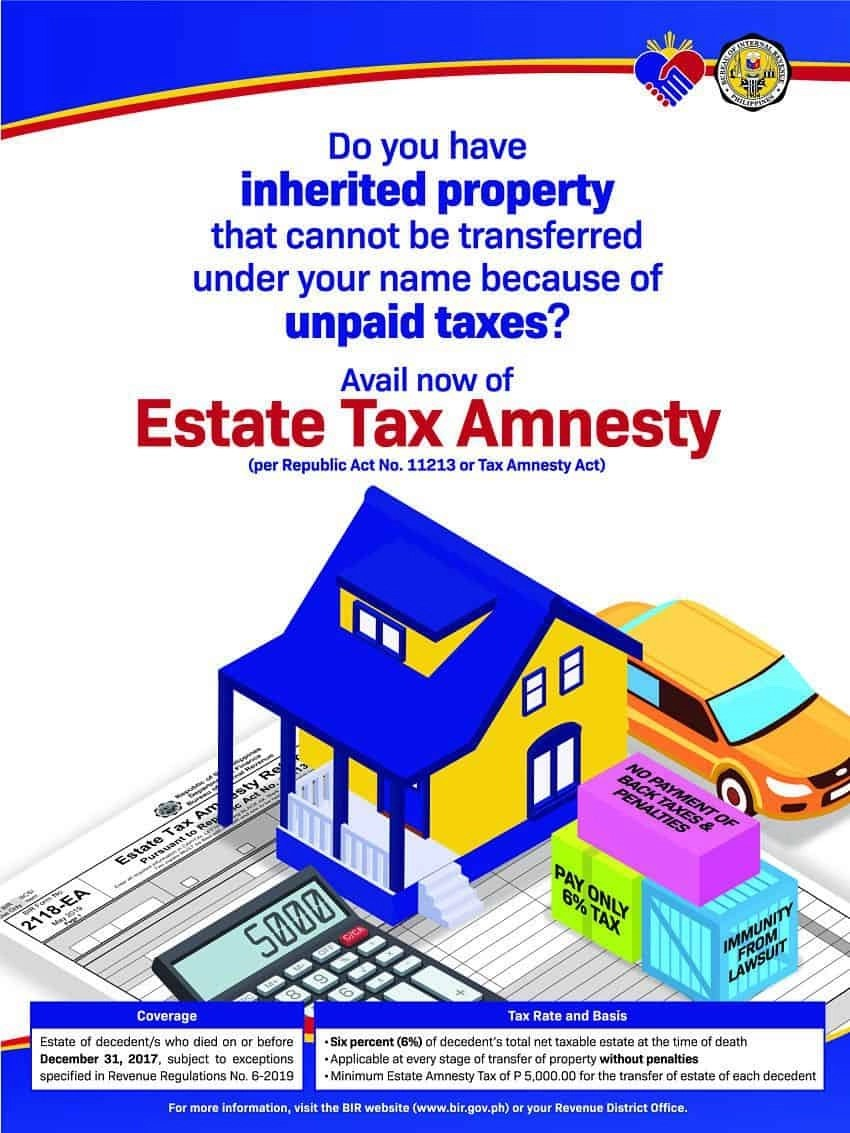 estate-tax-amnesty-ph