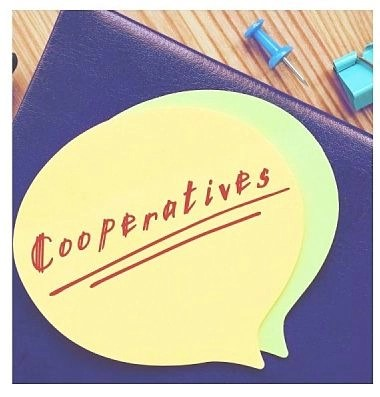 Clarifications on Philippine Cooperatives' Tax Exemption