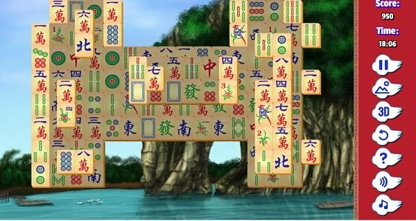 chinese-mahjong-solitaire