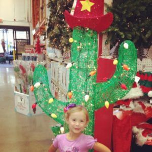 Home Depot Christmas Decorations