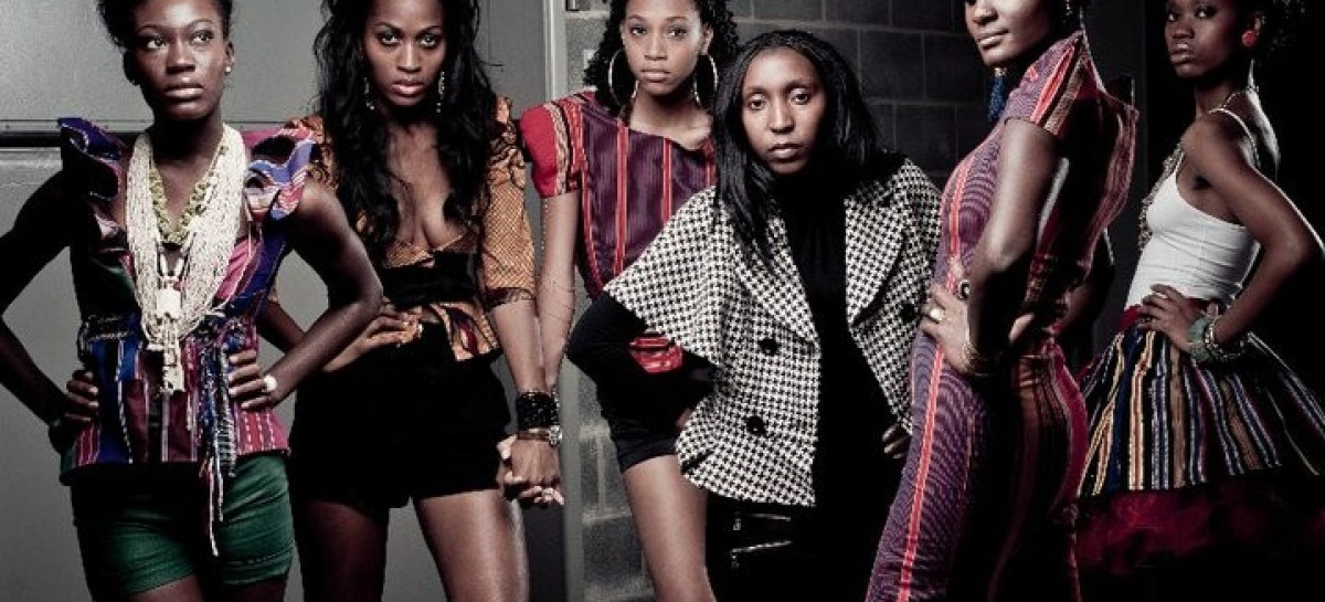 Greatest African Fashion Designers You Can Wear Their Brands Momo Africa