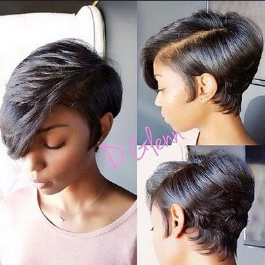 Simple And Beautiful Hairstyles For Women You Will Love Momo Africa