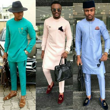 c005854d7 There are many styles that you can accommodate in Senator outfits. Whether  you want to look shouting or quiet when it comes to the colours, Senator  wears ...