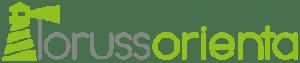 logo-lorussorienta